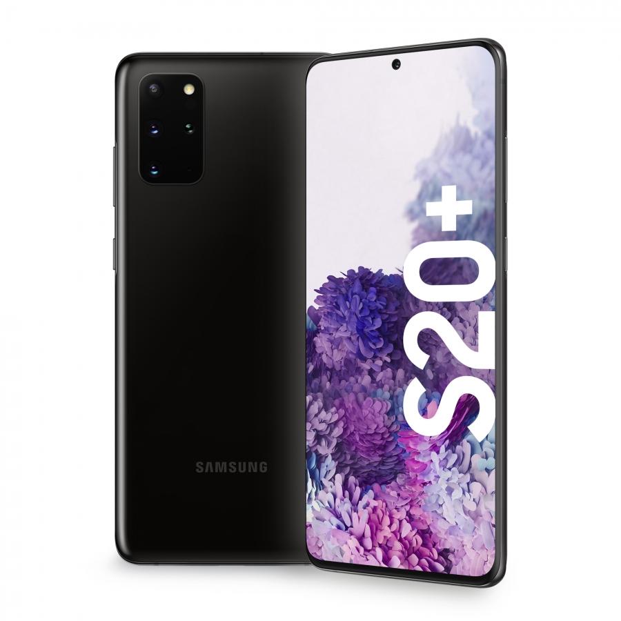 SAMSUNG Samsung G985F/DS Galaxy S20+ Dual