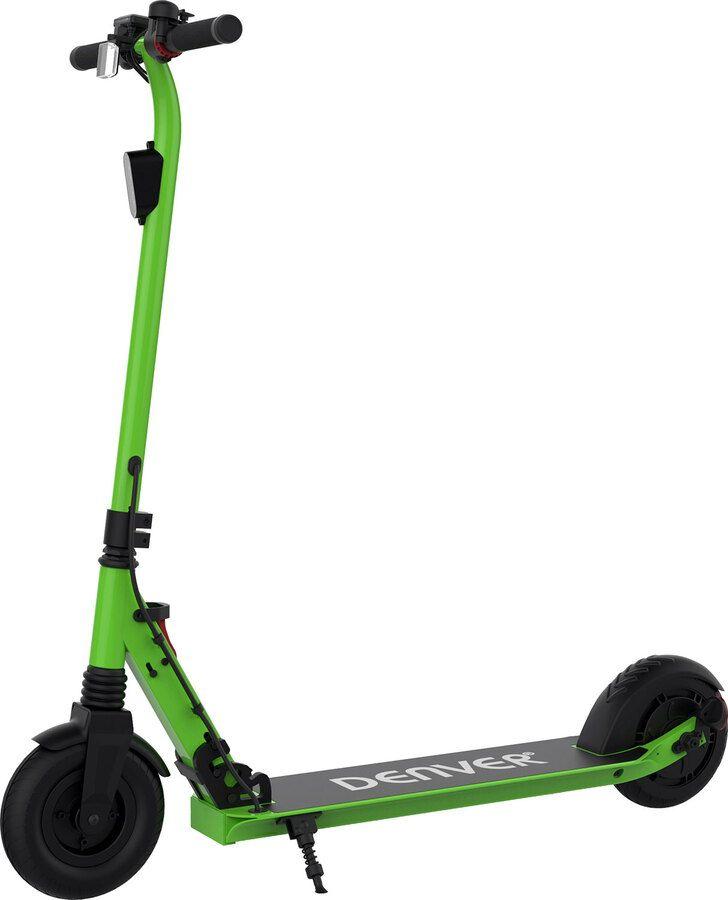 Denver Denver SCO-80130 Lime