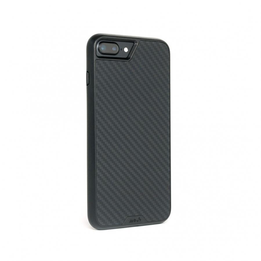 mous iphone 6 case