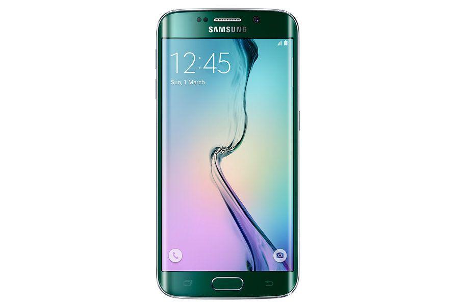 SAMSUNG Samsung G925F Galaxy S6 EDGE