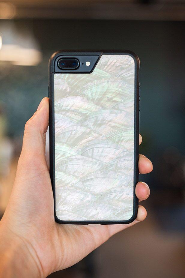 wholesale dealer a0783 6a74a Mous Shell iPhone 6/7/8+ Case - Mous iPhone Cases - Mous Accessories ...