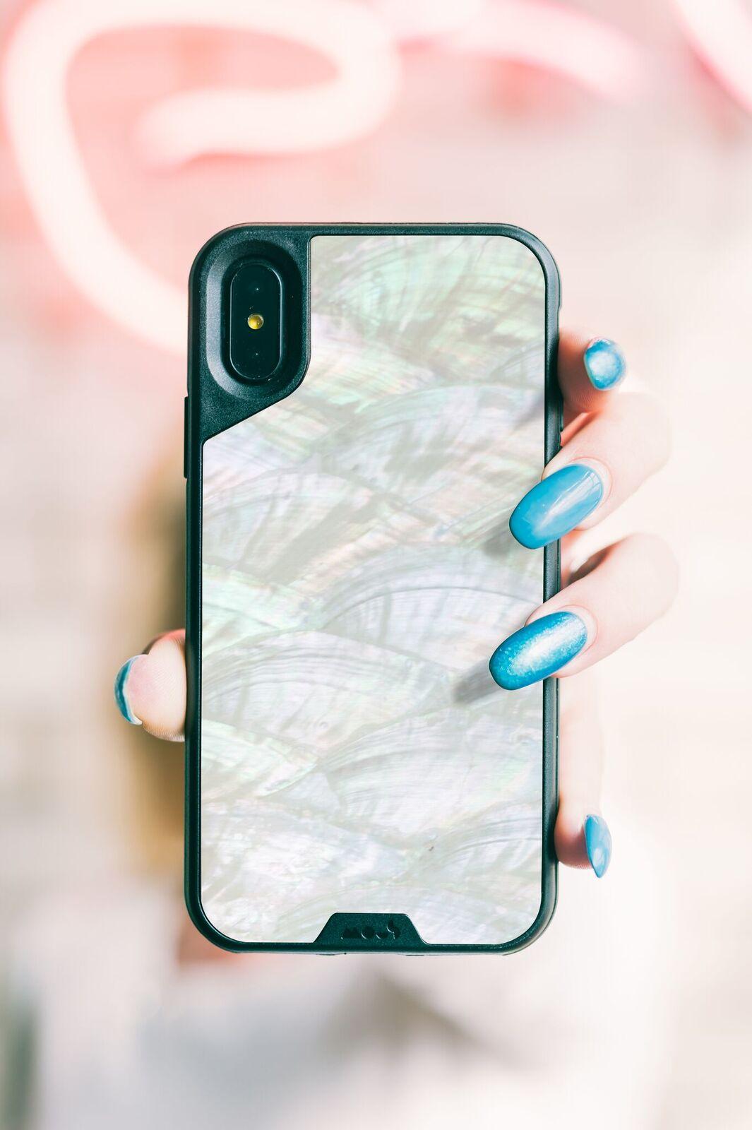 best website 87432 f5d09 Mous Shell iPhone X/Xs Case - Mous iPhone Cases - Mous Accessories ...